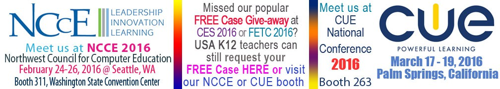 ncce_cue_2016_banner