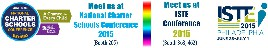NCSC_ISTE_2015_banner