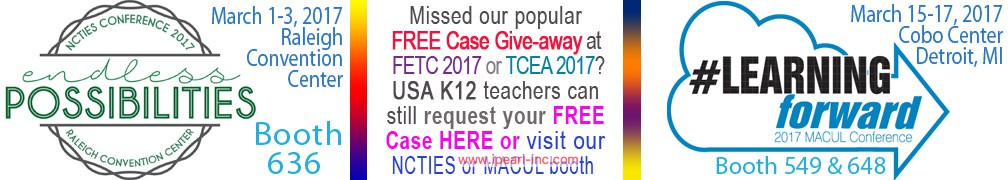 ncties_macul_2017_banner