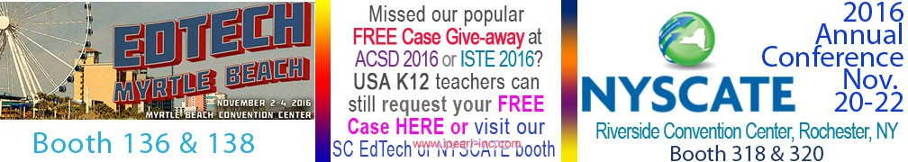 scedtech_nyscate_2016_banner